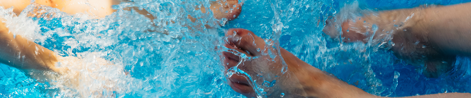 testata-piscina